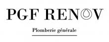 PGF Renov: Plombier Chauffagiste Rénovation de salle de bains
